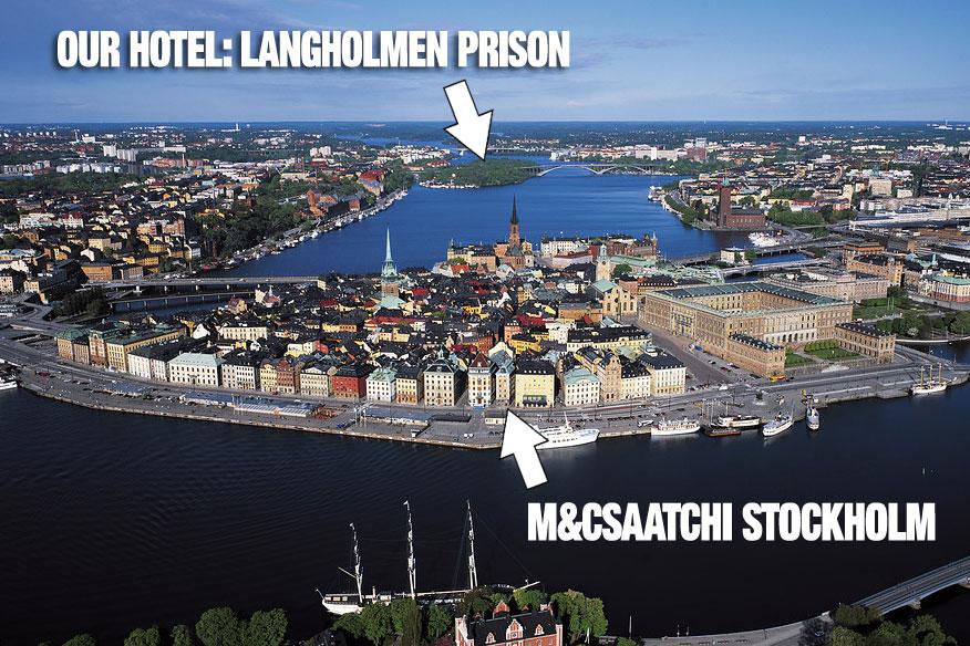 M&C_Stockholm_Map.jpg