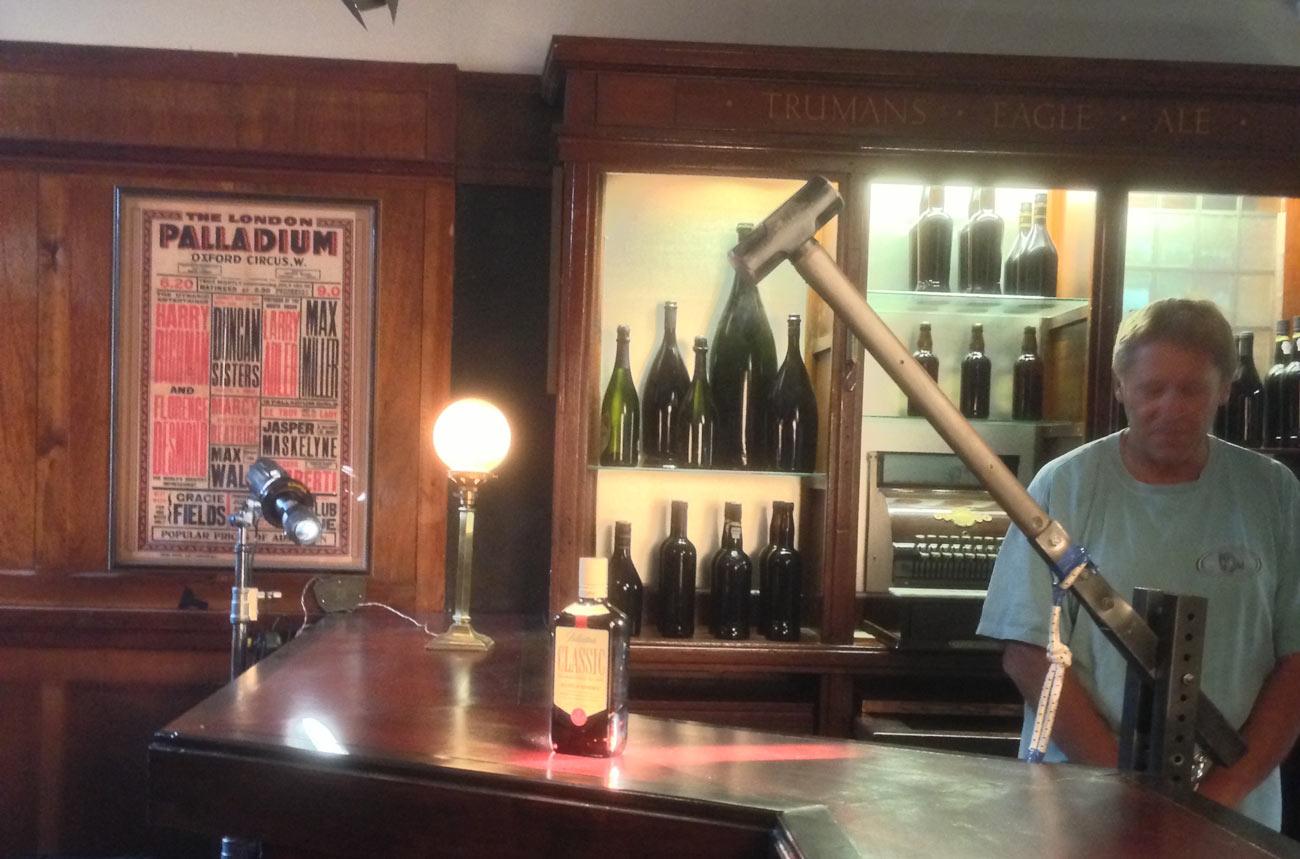 Ballantine's-sledgehammer-rig.jpg