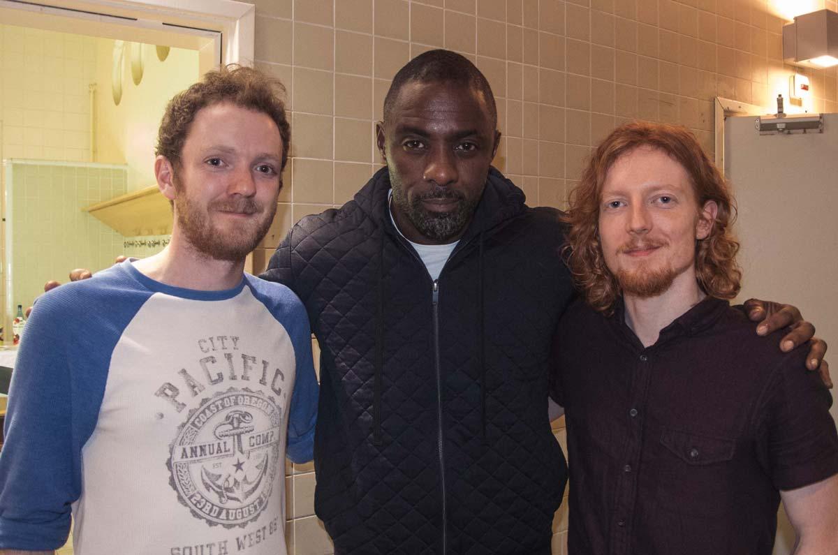 Idris-Elba-Matt-Dave.jpg