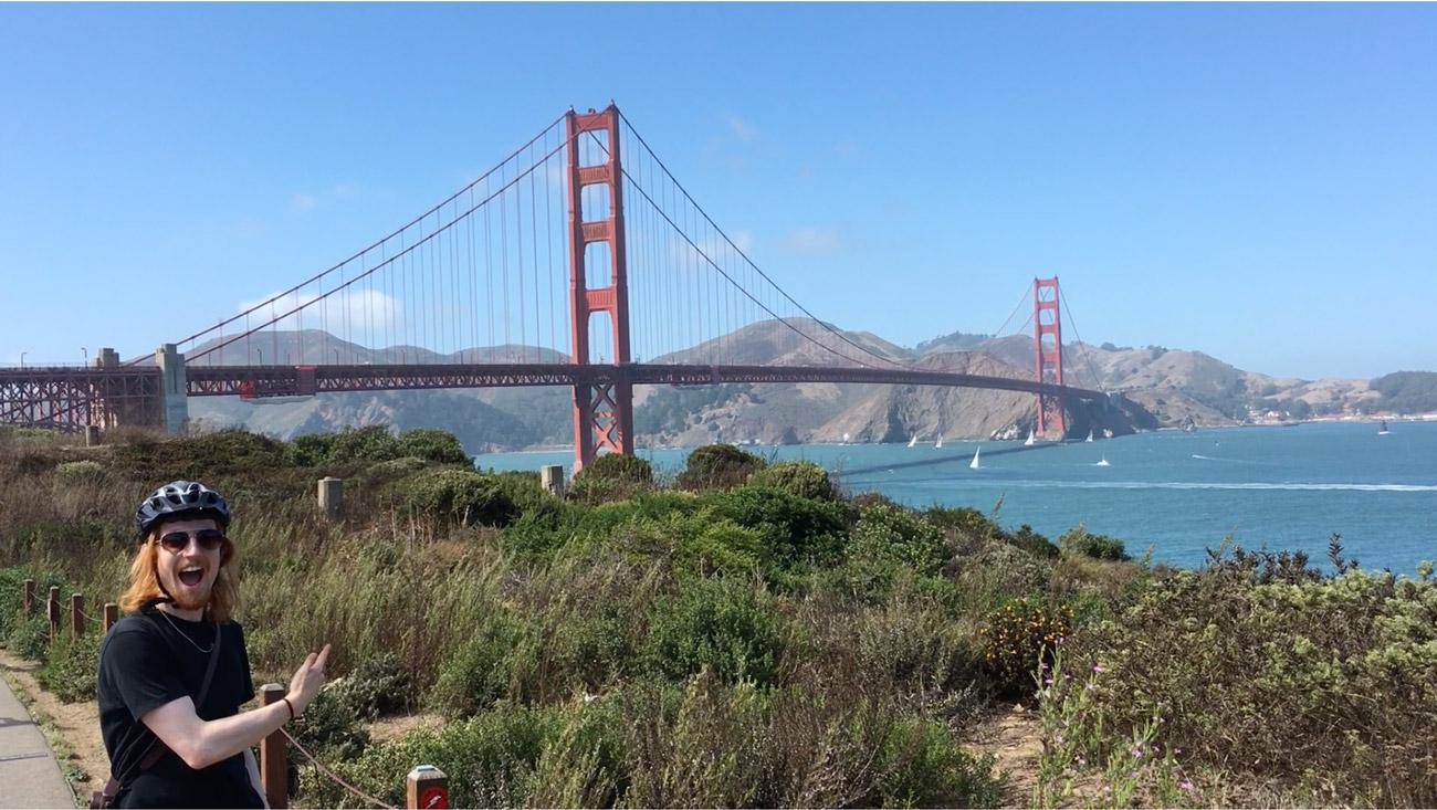 LEGO_San_Francisco_Bridge.jpg