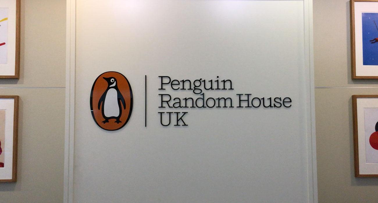 Penguin-Random-House-UK.jpg