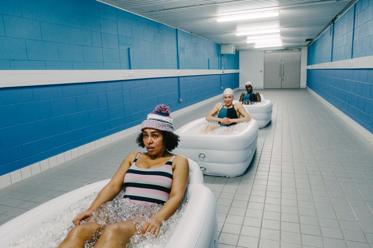 Race-for-Life-ice-bath.jpg