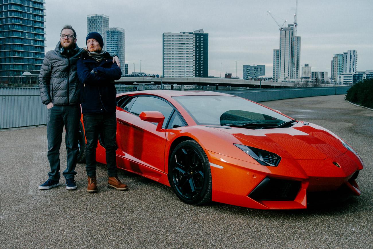 Race-for-Life-supercar-M&D.jpg