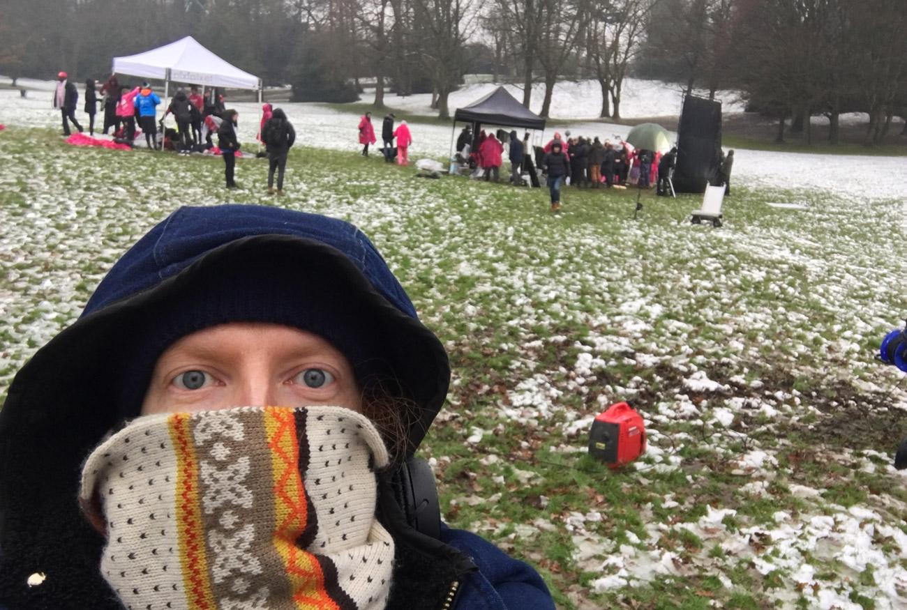 Race-for-Life-snow-Matt.jpg