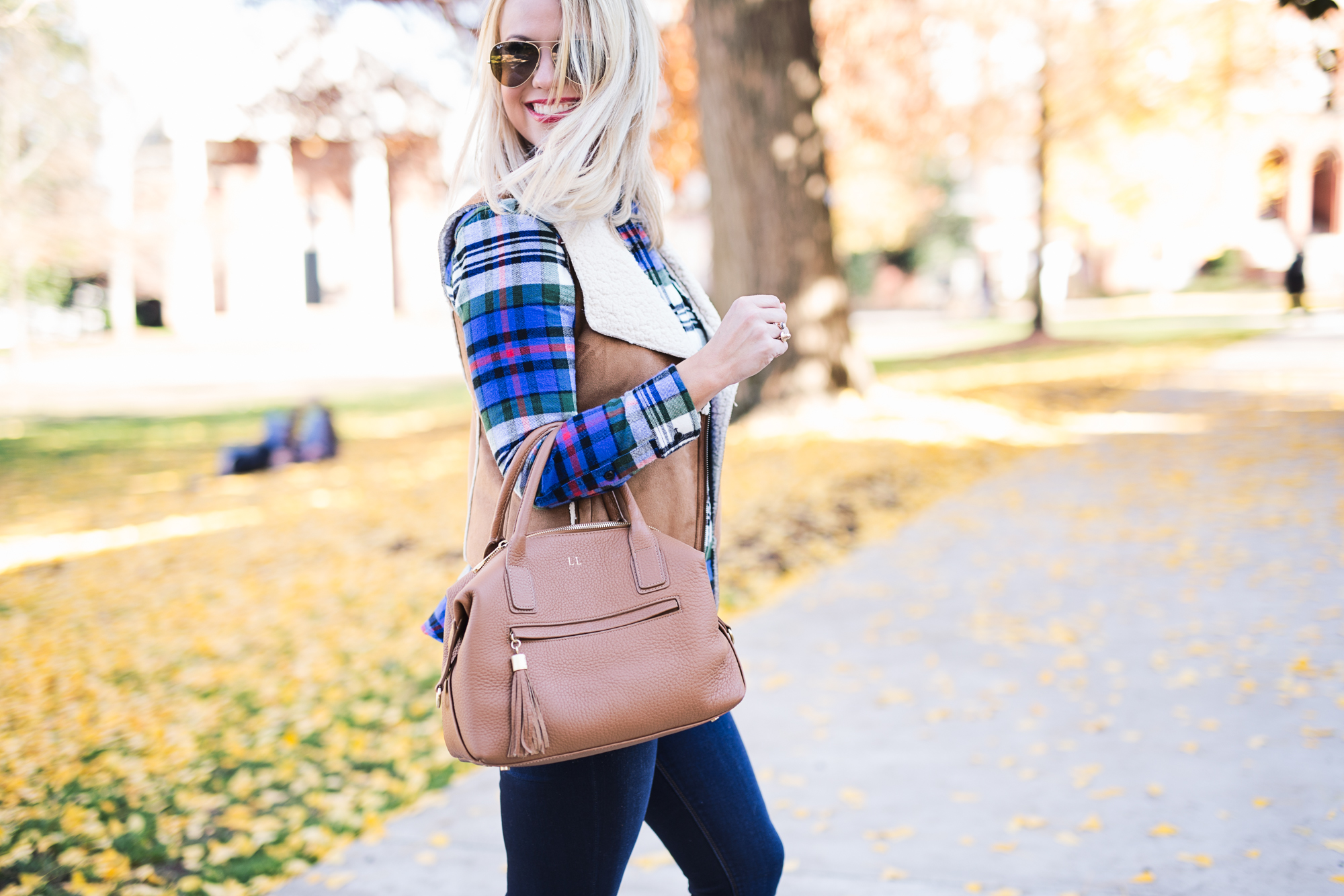 plaidshirt_bag-1.jpg