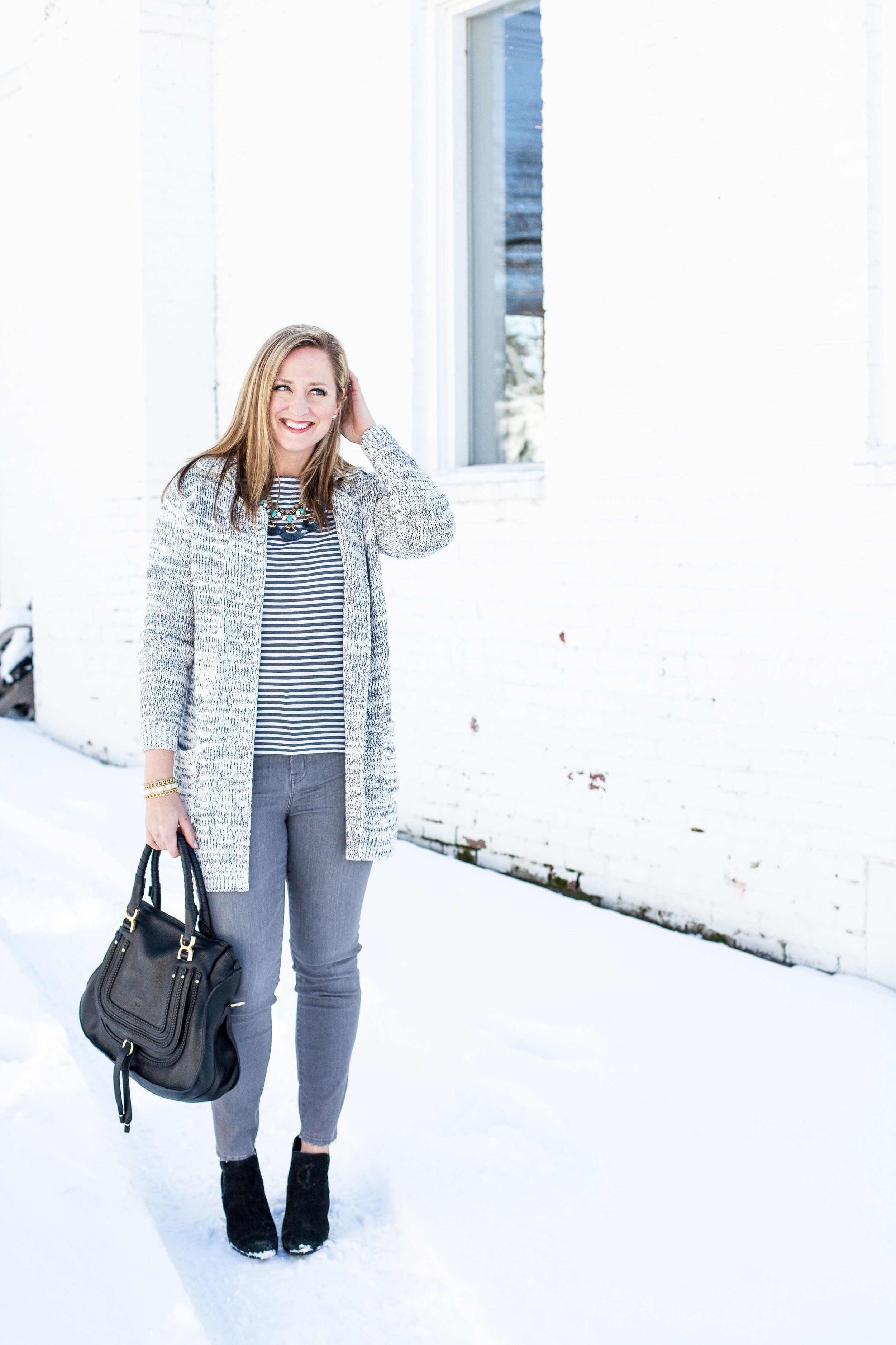 kate_davis_jackie_blog_1.24.16_0133.jpg