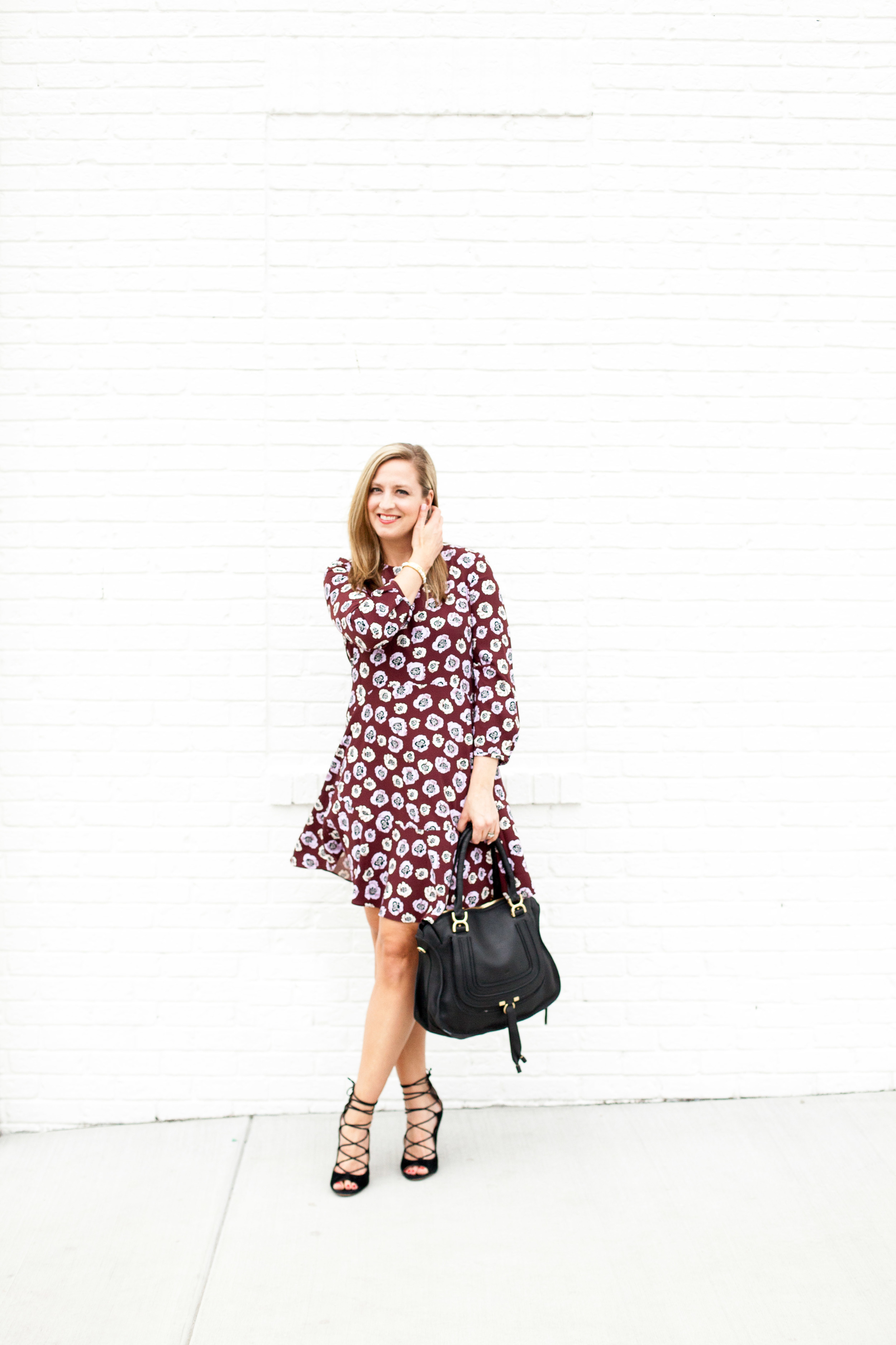 kate_davis_jackie_blog_2.20.16_0059.jpg