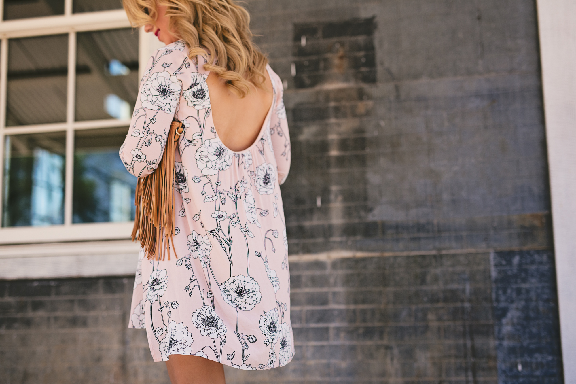 pinkdress-6.jpg