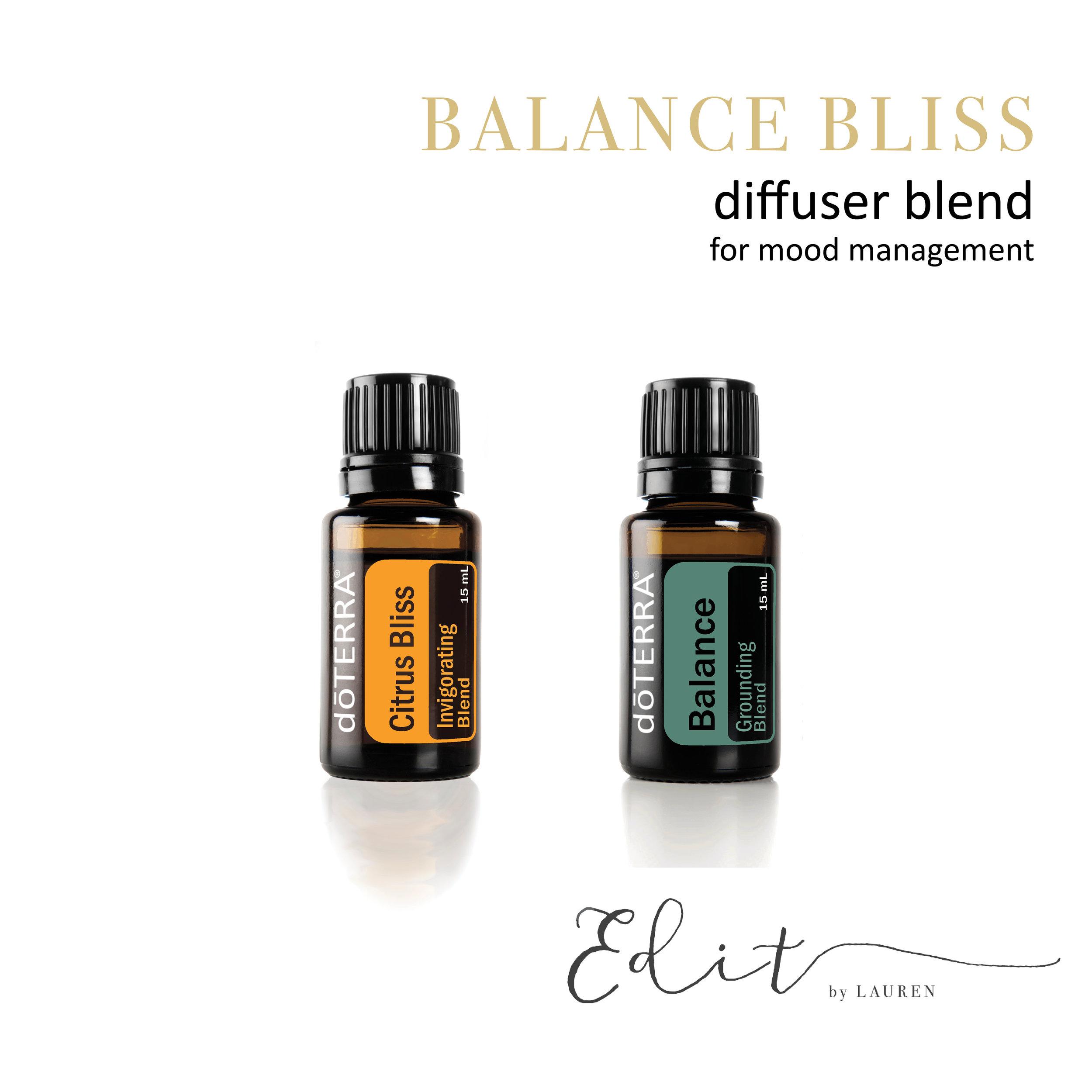 BalanceBlissDiffuser.jpg
