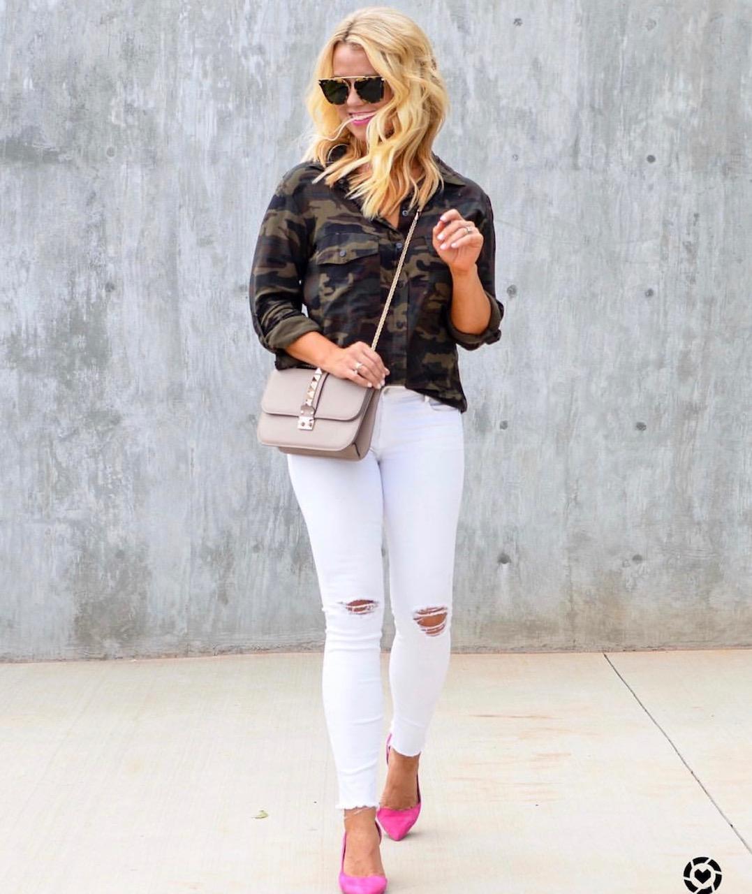 LL White Jeans 5.jpg