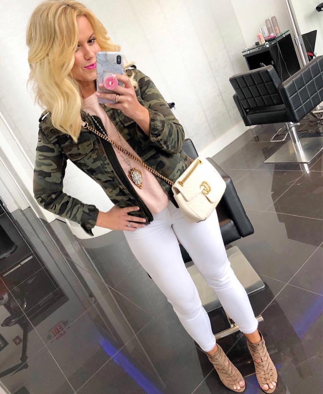 LL White Jeans Post 2.jpg