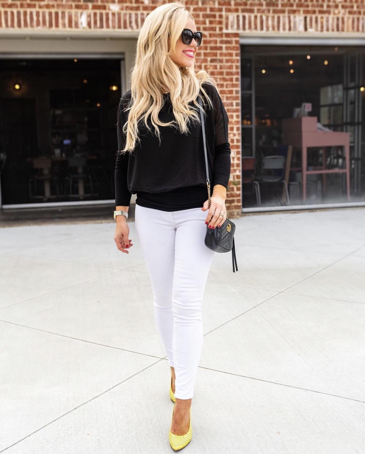 LL White Jeans Post 1.jpg