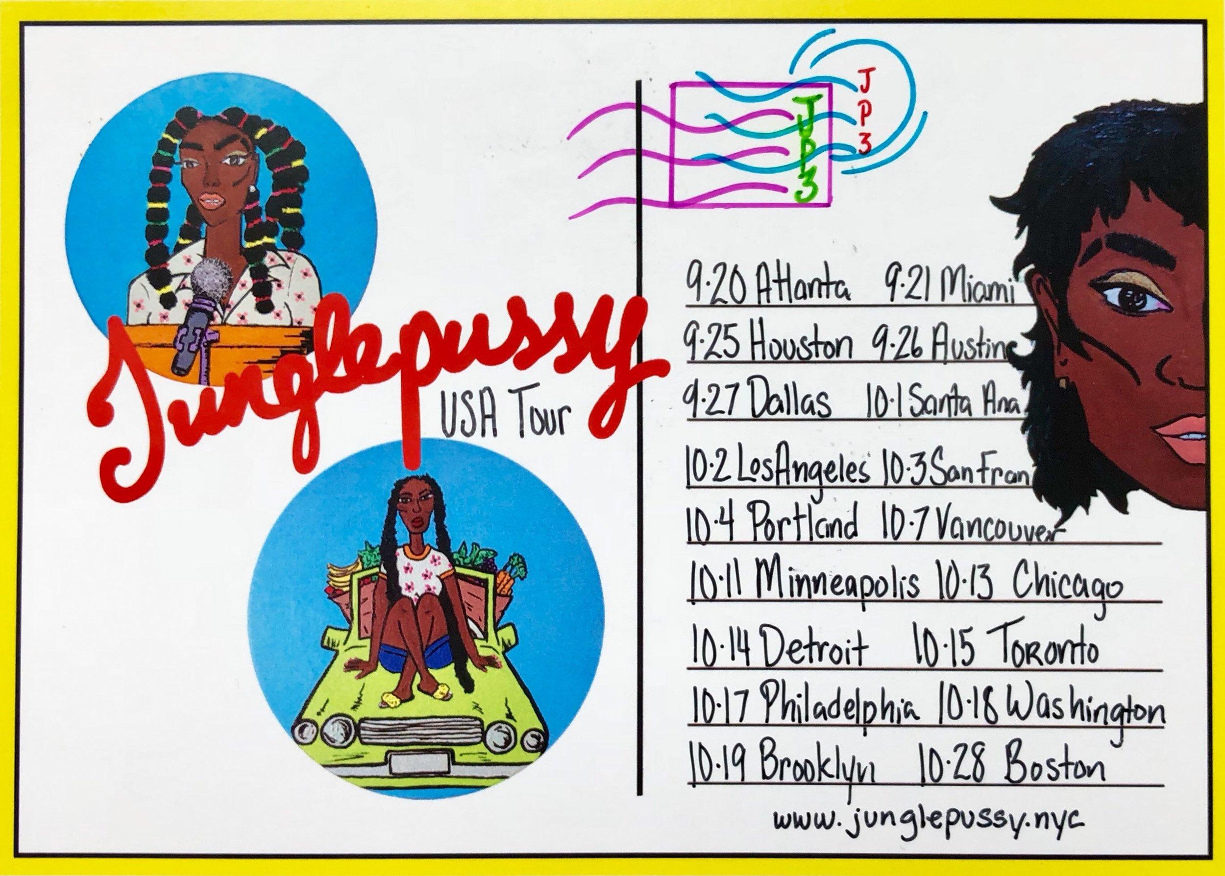 JP3 Fall 18 Tour Flyer.jpeg