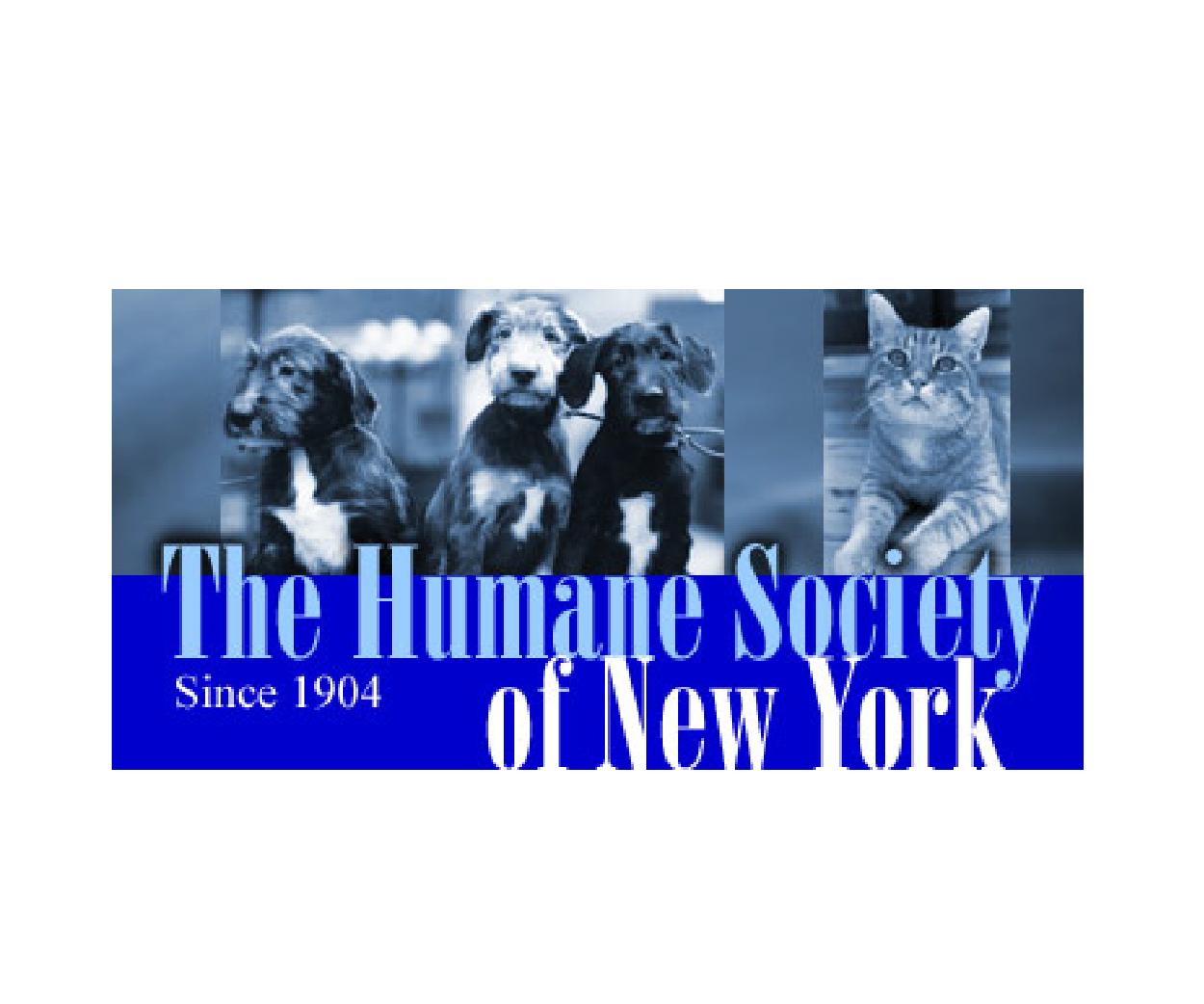 Charities_HUMANE SOCIETY OF NY.png