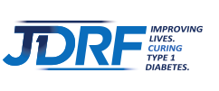 JDFR.png