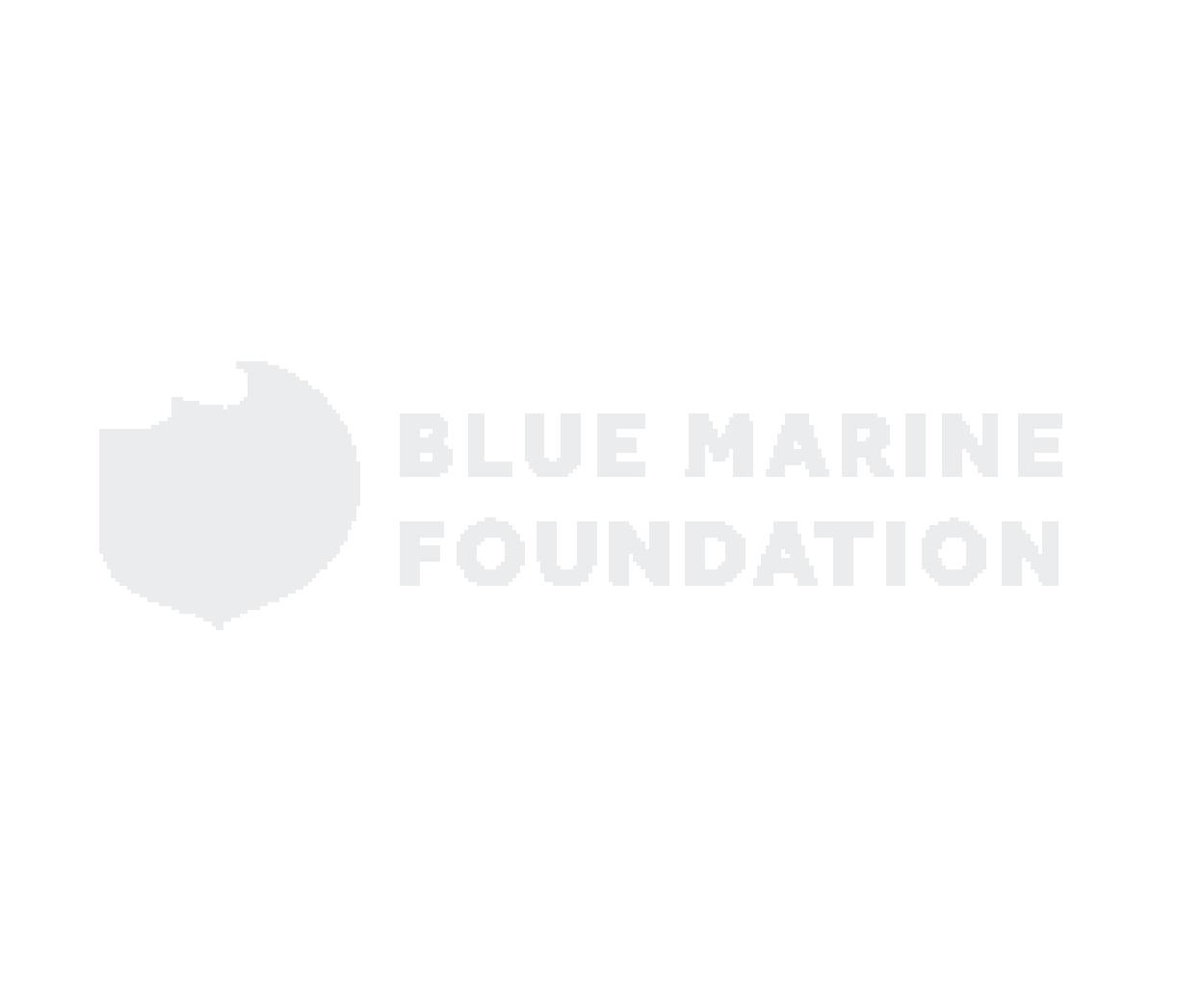 Blue Marine.png