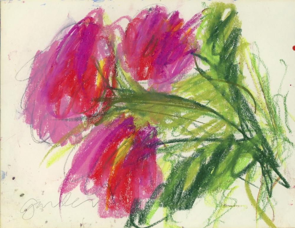 drawings011.jpg