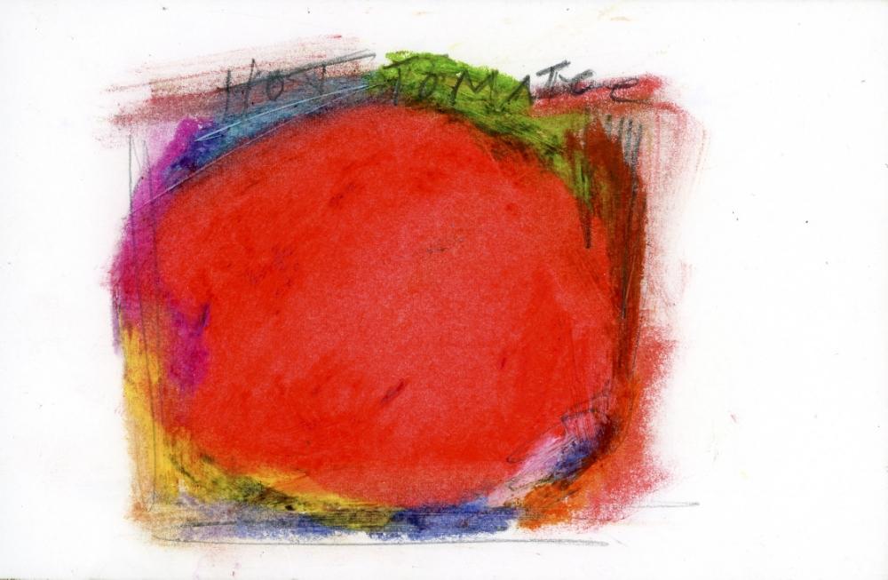 drawings11.jpg