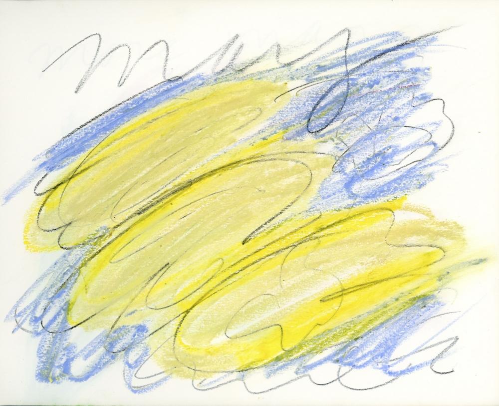 drawings020.jpg