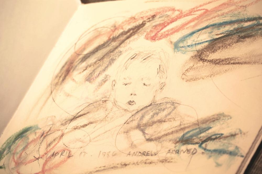 andrew drawing edit 3_ALTA.jpg