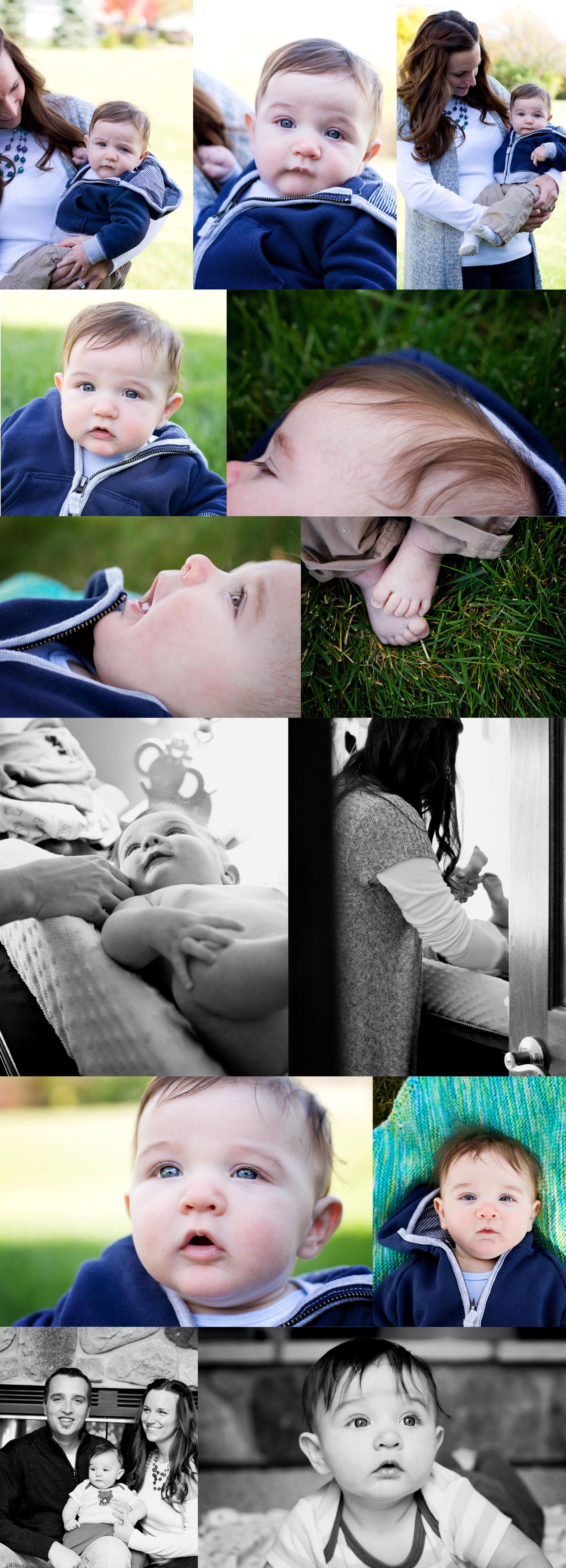 tblog_edited-1.jpg