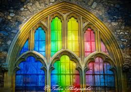 church_rainbow.jpeg