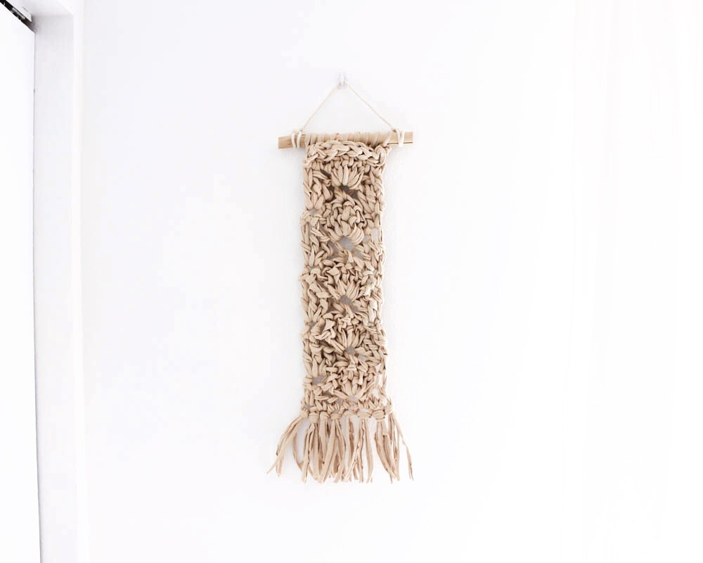 ACS_0184.jpgEleanor Wall Hanging Crochet Pattern by Darling Be Brave
