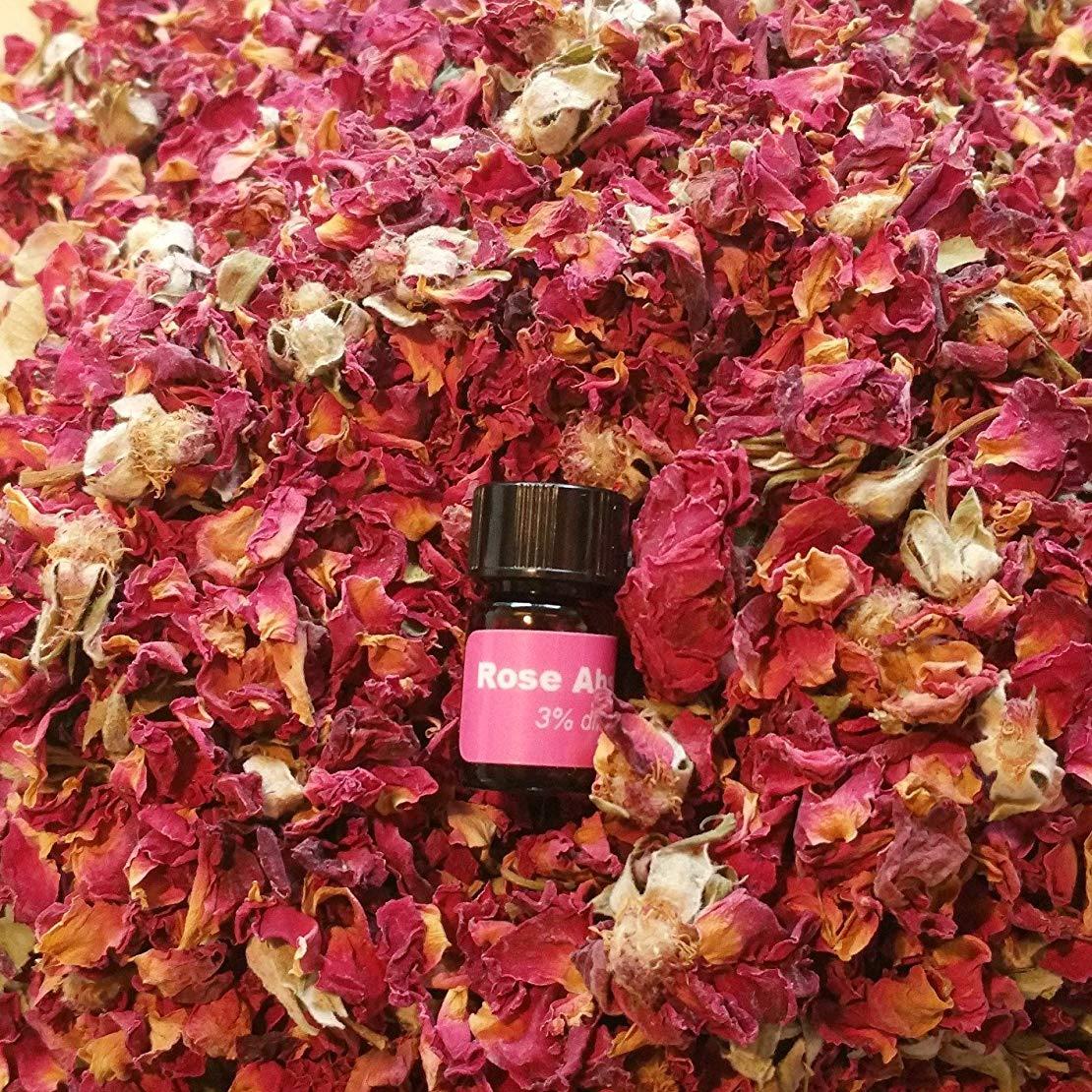 DBBE+Dried+Rose+Buds+%26+Petals+-+1lb+Bag.jpg