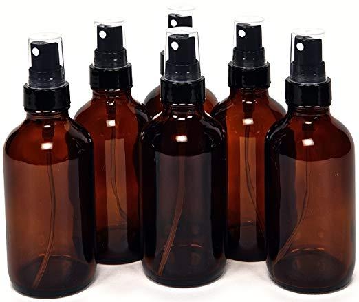 DBBE 4oz Amber Glass Spray Bottles.jpg