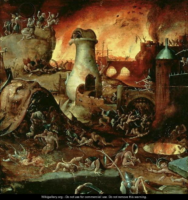 Bosch_Hell-2.jpg