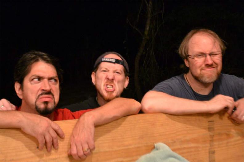 The Yeti Trio Derp No Pancakes.jpg