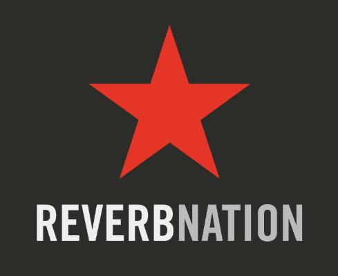 ReverbNation-logo.png