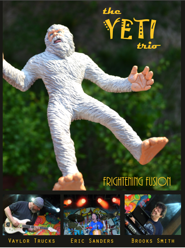 Fall - 11 x 17 Promo Poster