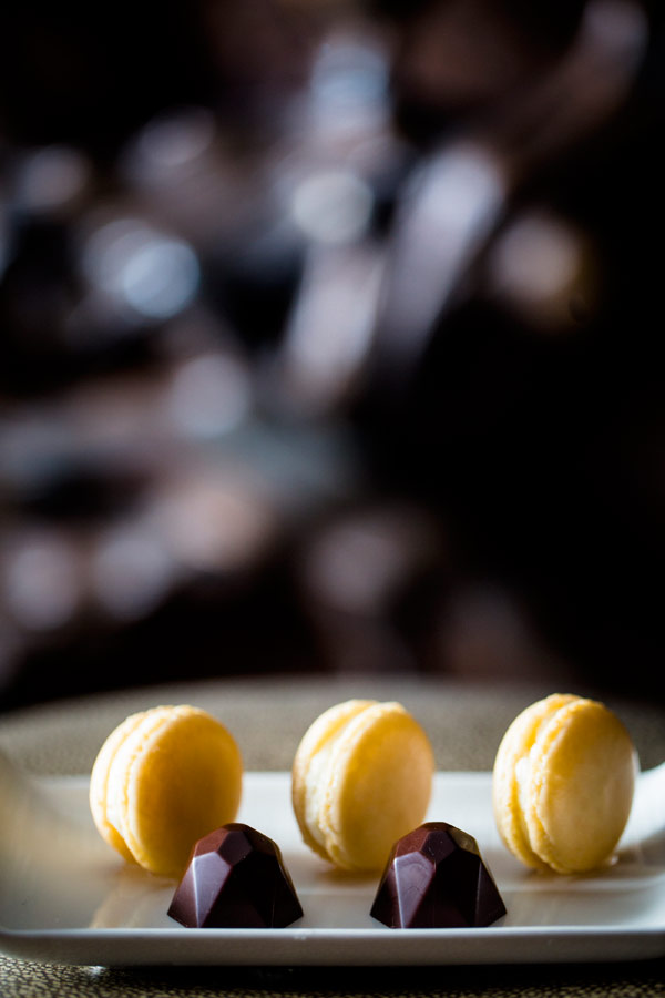 photo_food_gallery11.jpg