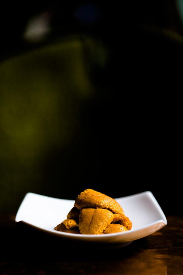 photo_food_gallery13.jpg