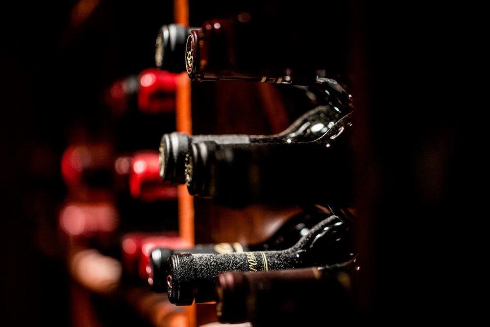 photo_wine_top.jpg