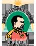 king-george-hotel-san-francisco-logo.png