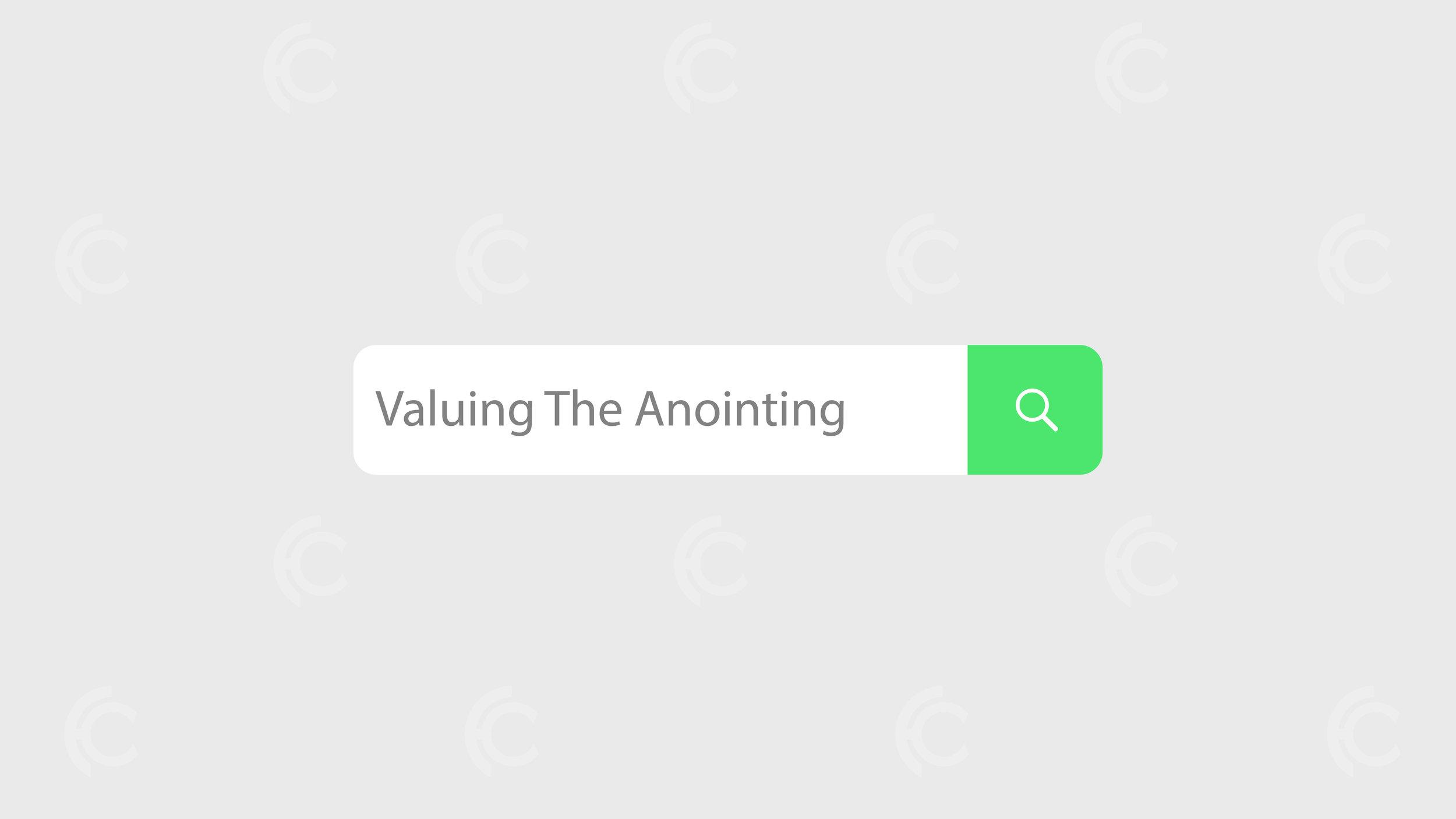 Anointing SS full-01.jpg