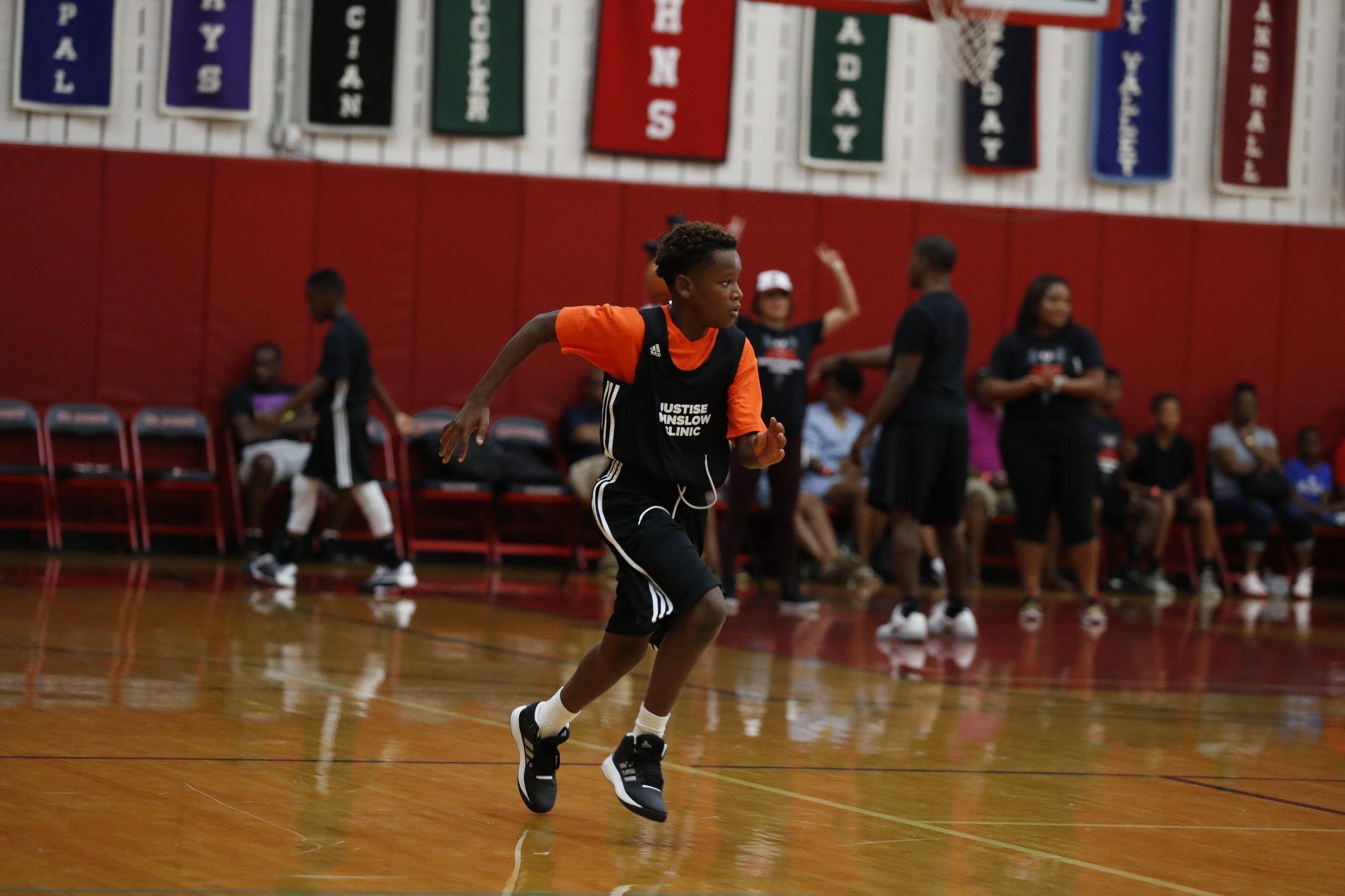 Justise Winslow Invitational Camp 001.jpg