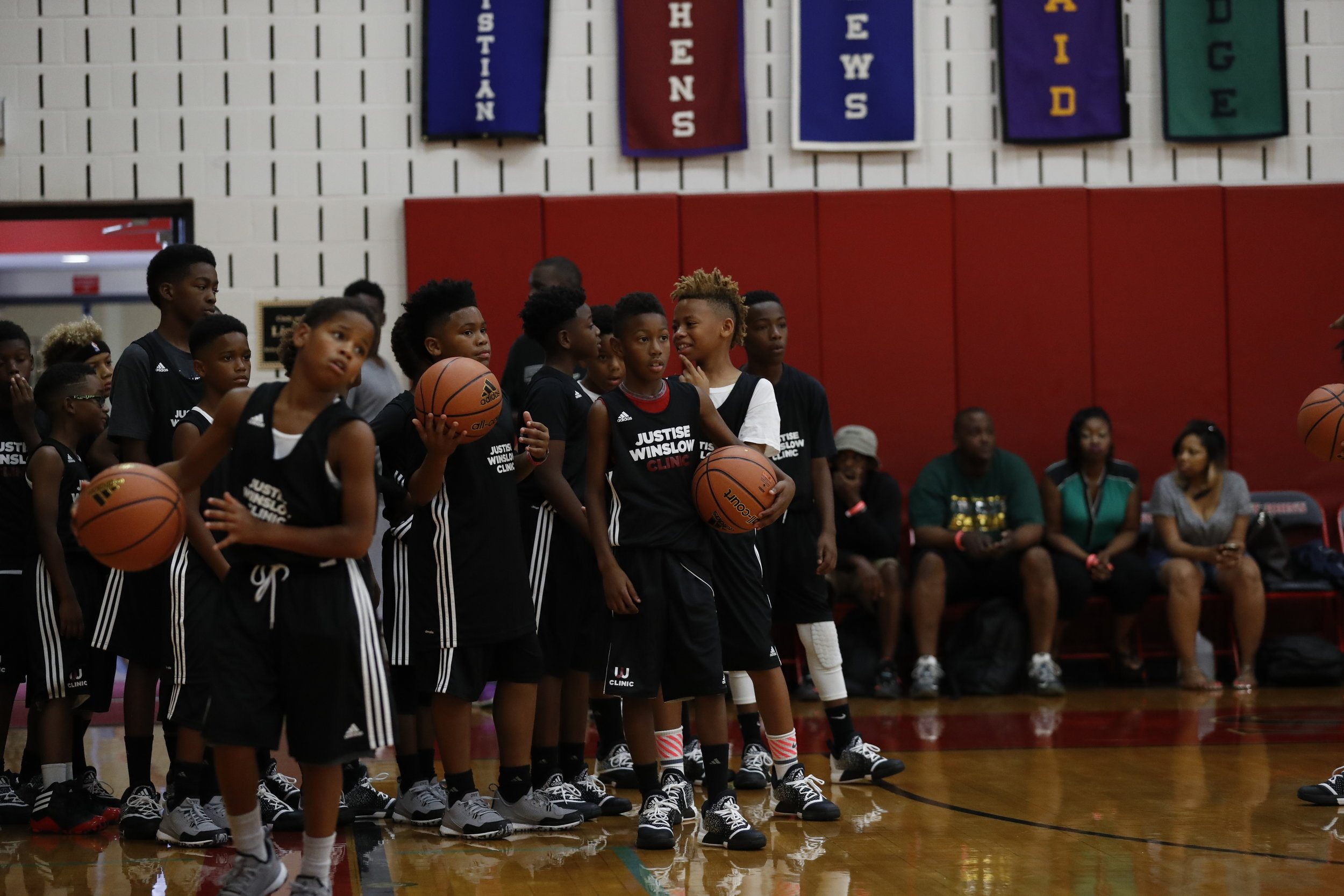 Justise Winslow Invitational Camp 003.jpg