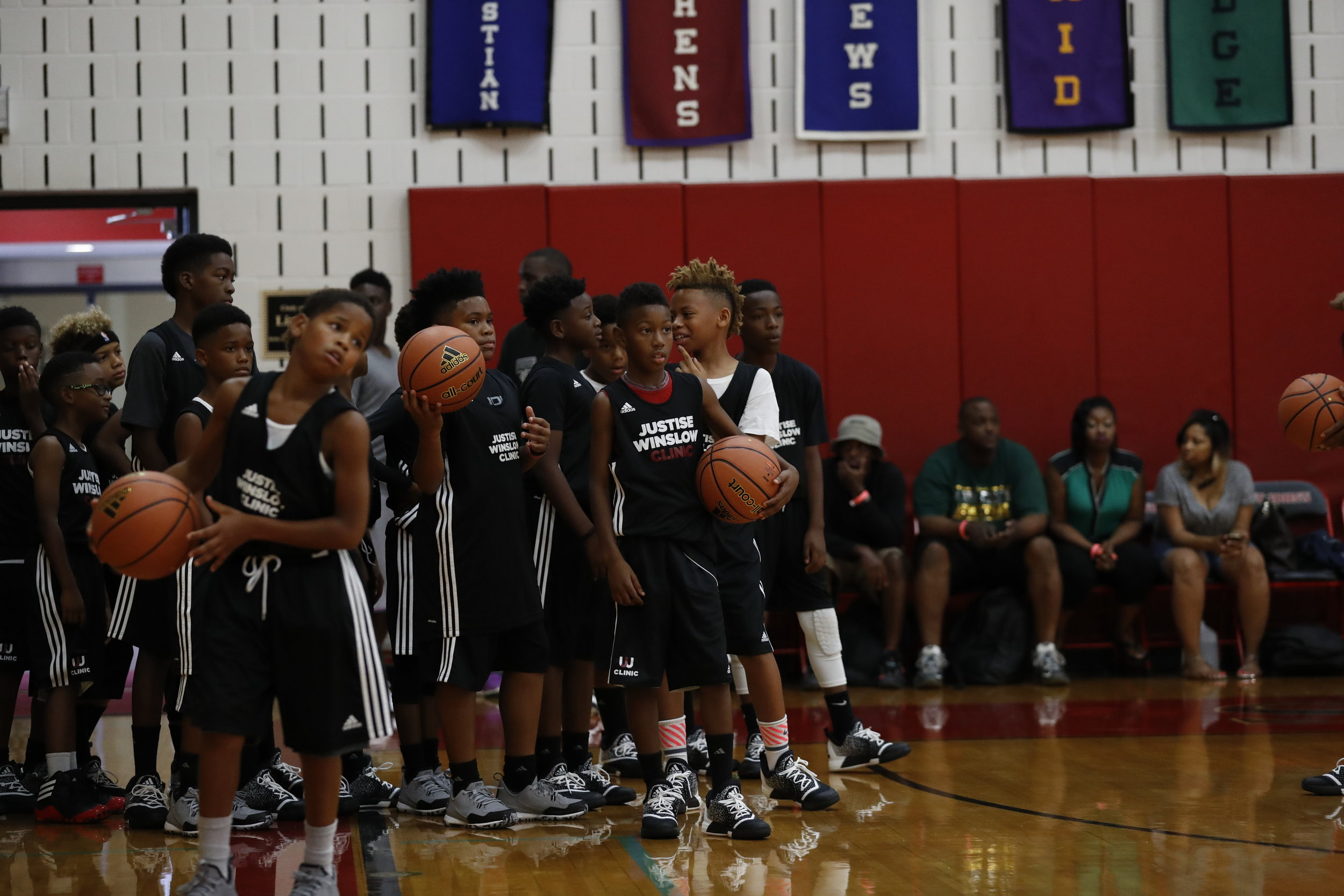 Justise Winslow Invitational Camp 004.jpg