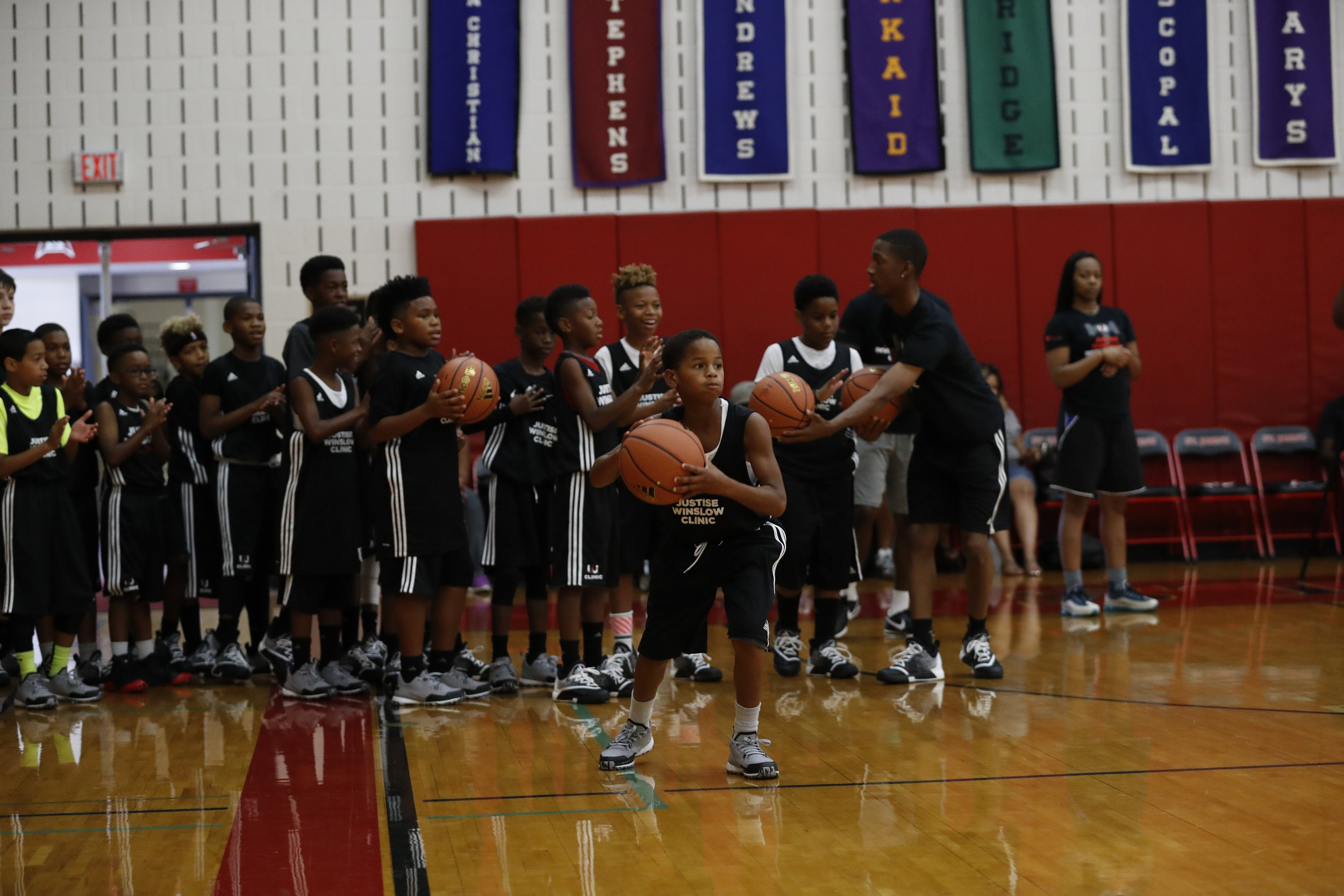 Justise Winslow Invitational Camp 005.jpg