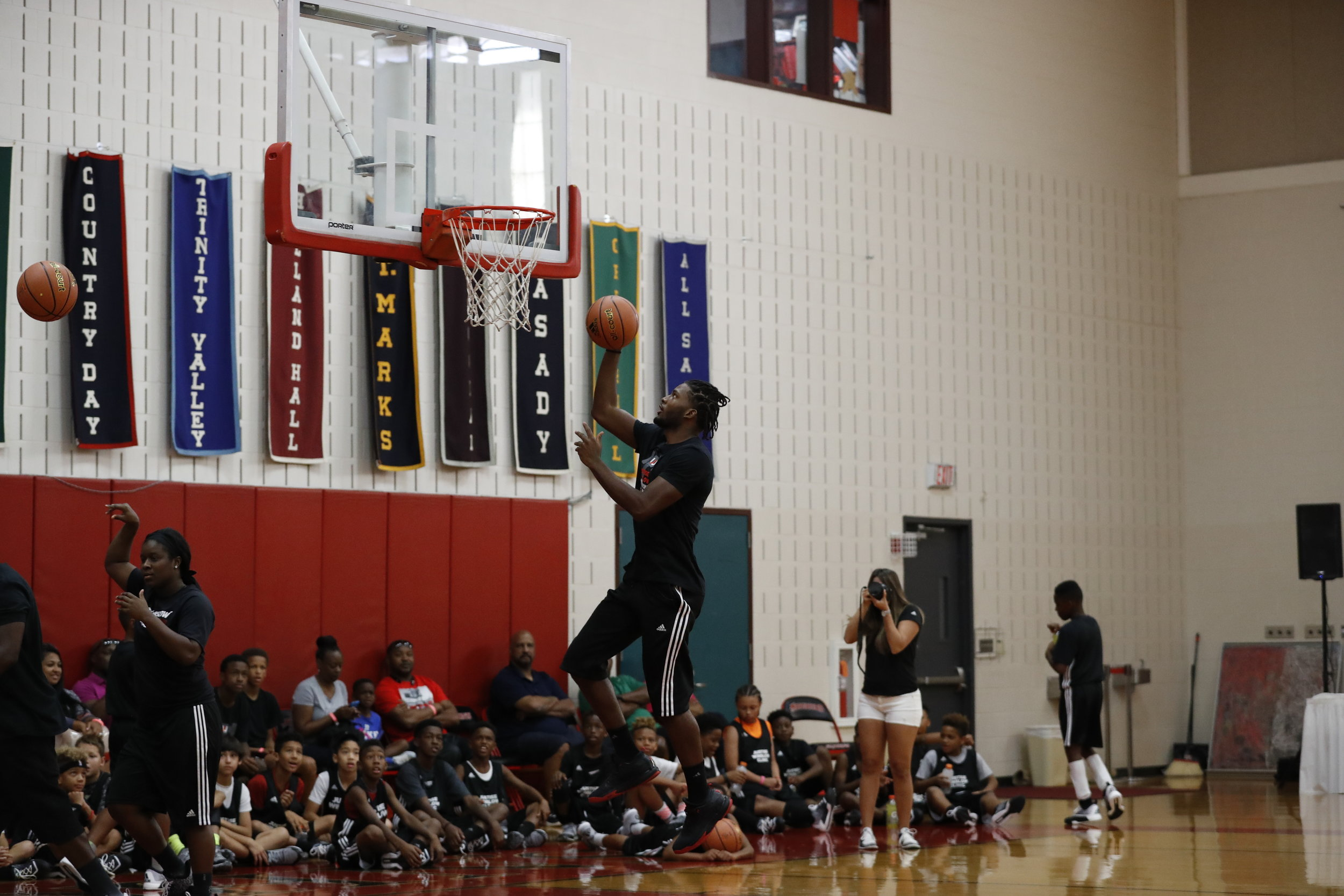 Justise Winslow Invitational Camp 015.jpg