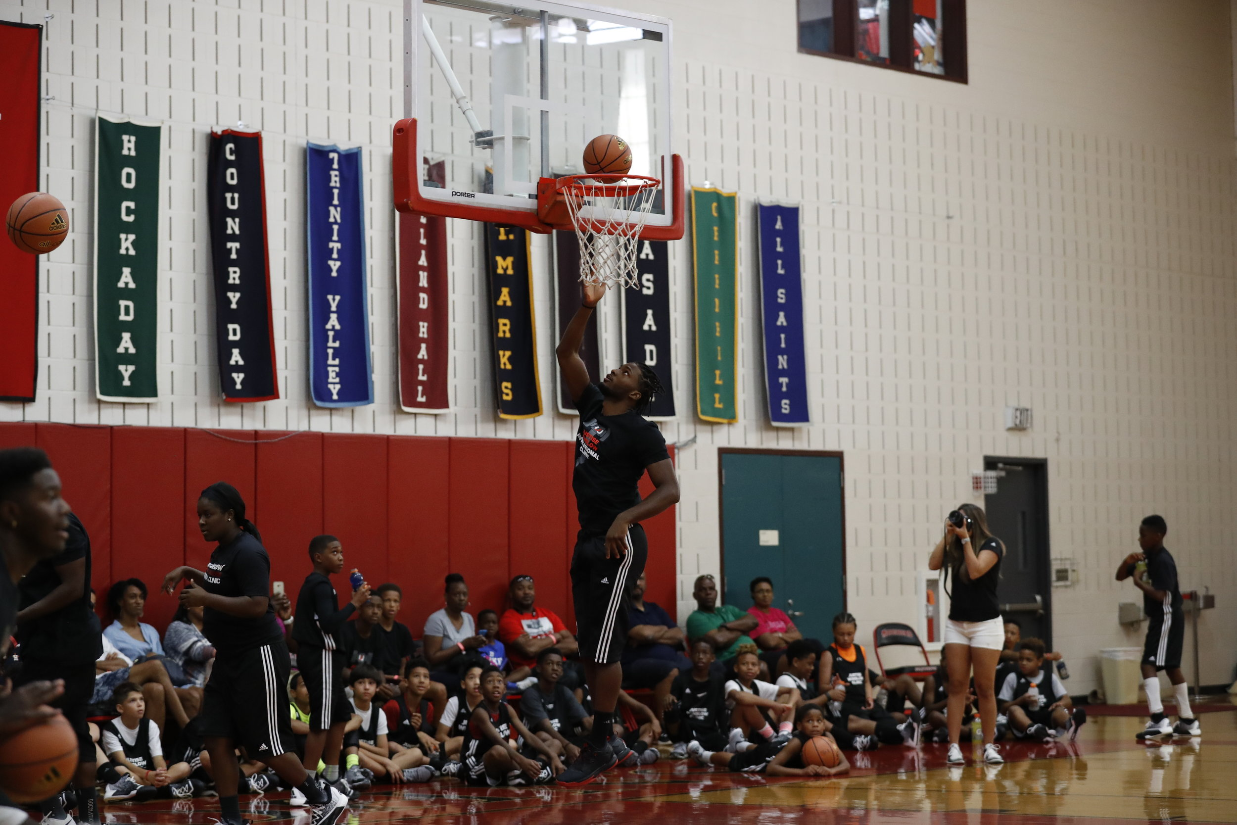 Justise Winslow Invitational Camp 018.jpg