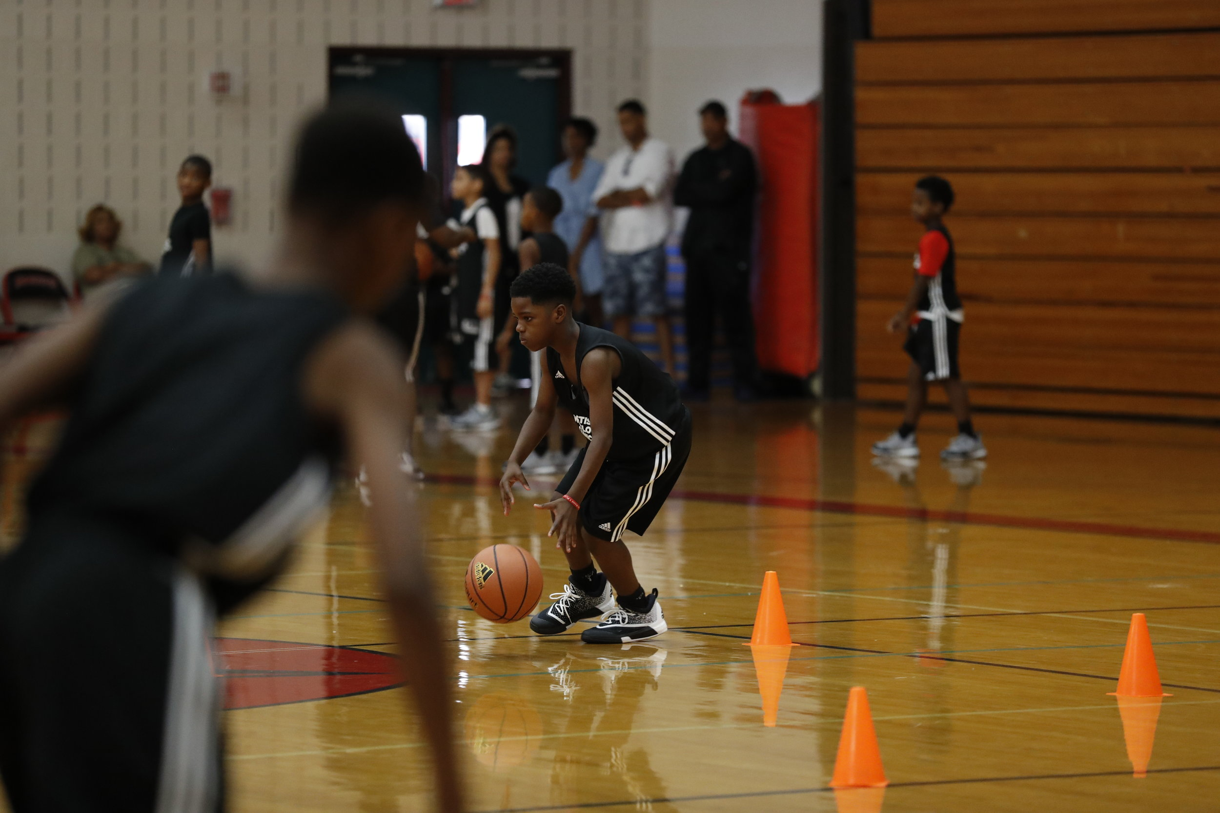 Justise Winslow Invitational Camp 020.jpg