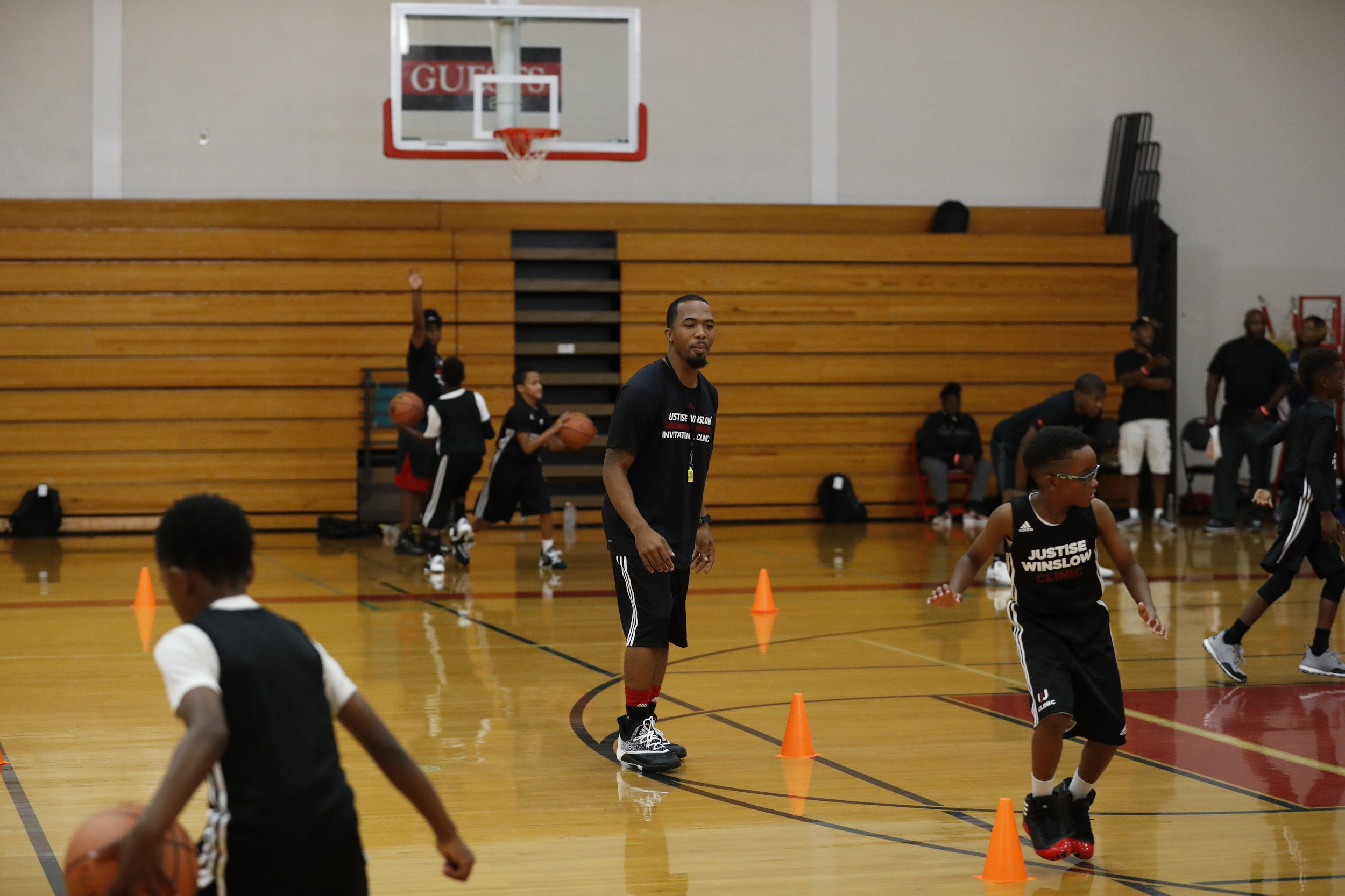 Justise Winslow Invitational Camp 029.jpg