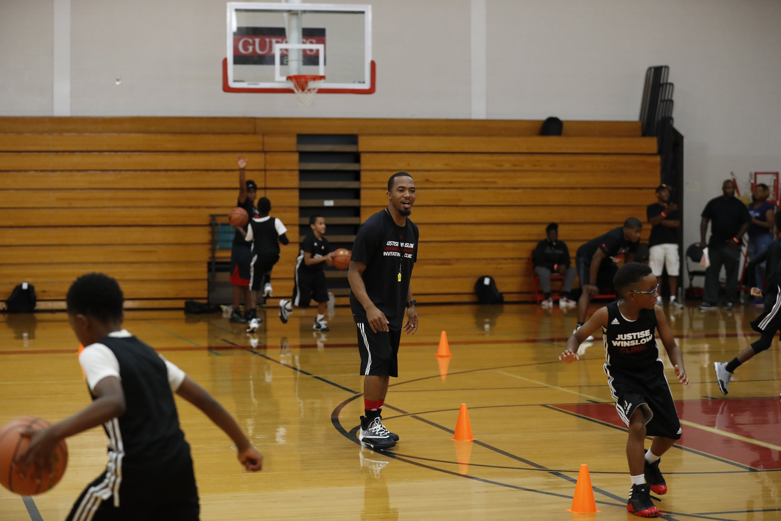Justise Winslow Invitational Camp 030.jpg