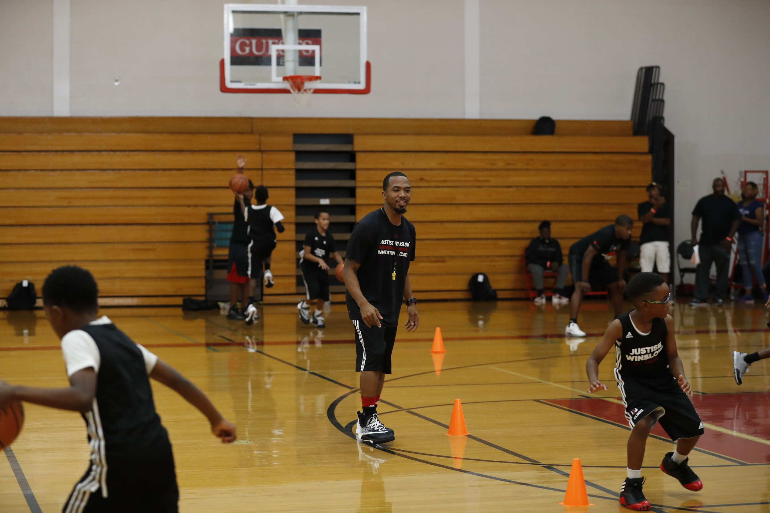 Justise Winslow Invitational Camp 031.jpg