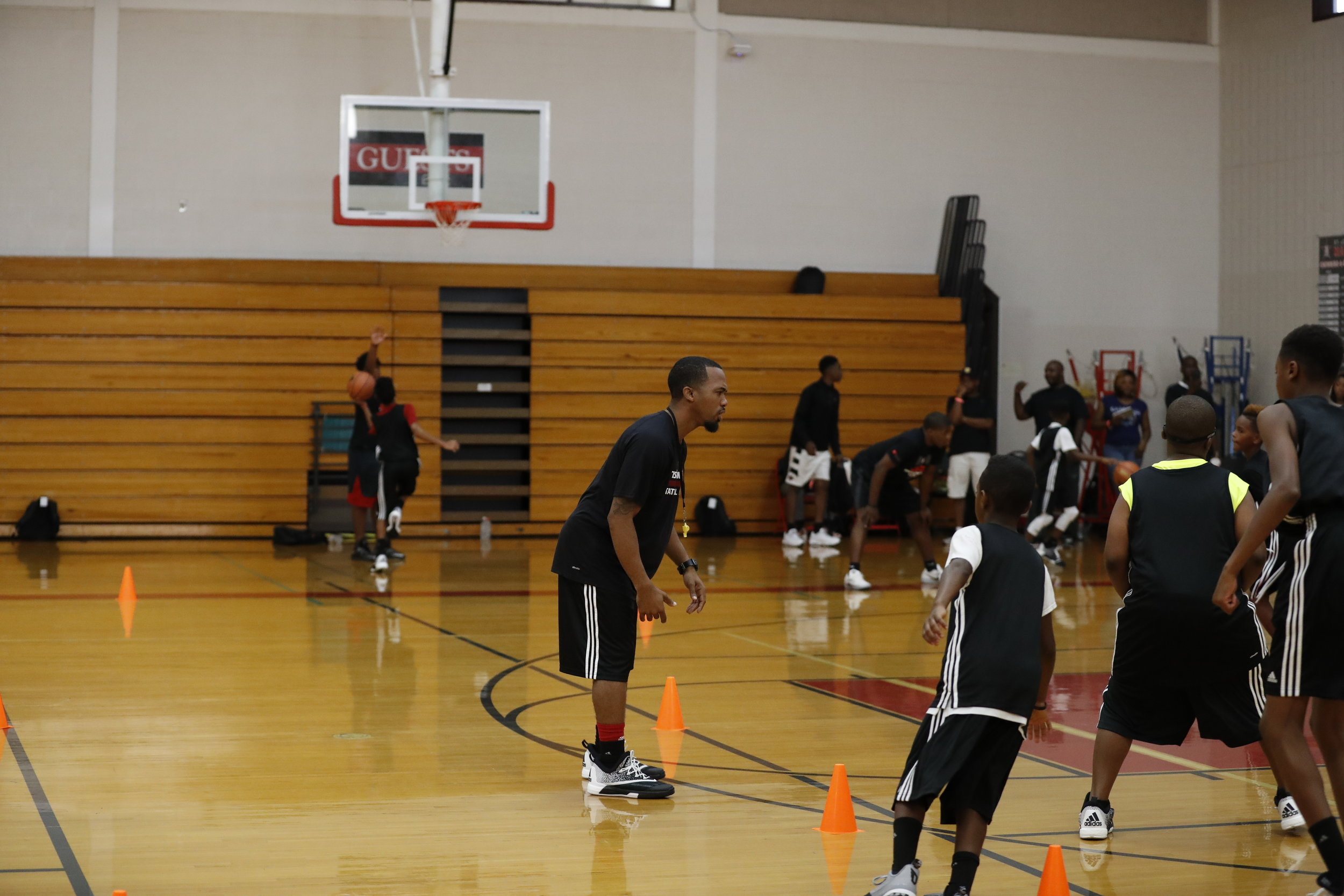 Justise Winslow Invitational Camp 032.jpg