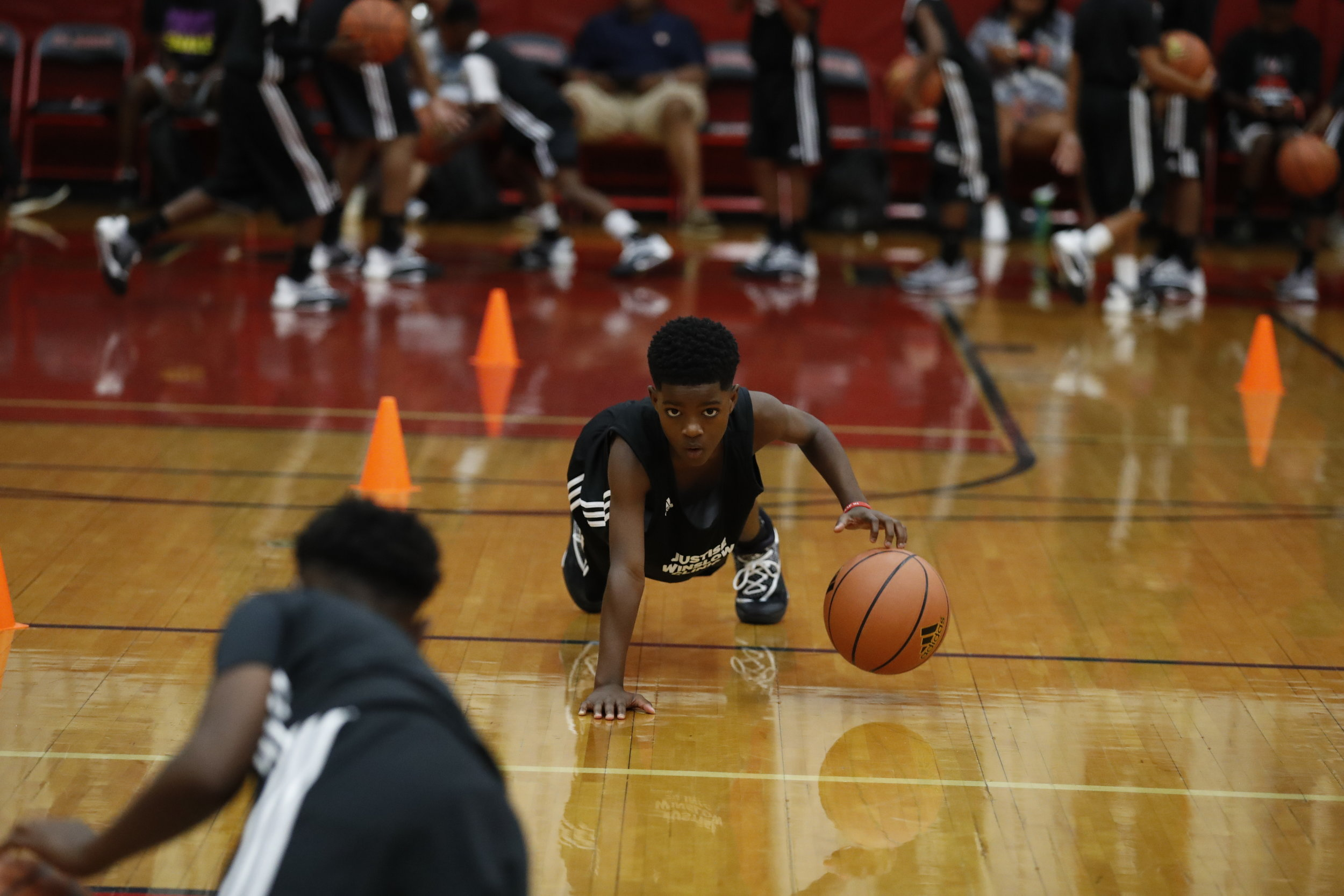 Justise Winslow Invitational Camp 038.jpg